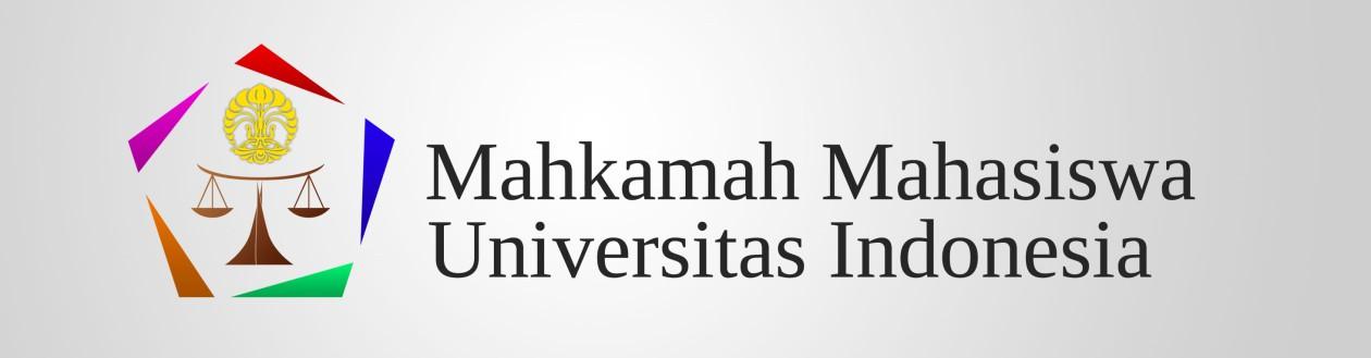 Jurnal Mahkamah Mahasiswa UI – Juli 2014